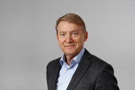 Foto på Jan Annerstedt (FNL)