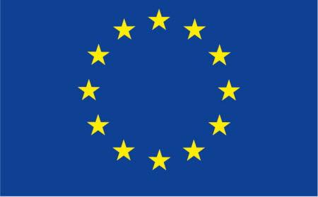 EU-flaggan.